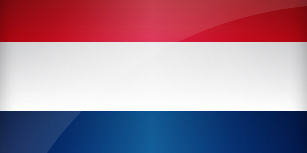 flag-netherlands-XL